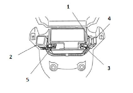 Silabus Rpp Teknik Sepeda Motor Smk Berkarakter