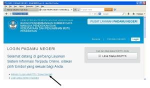 login1